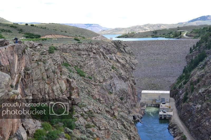 ColoradoTrip2011733.jpg