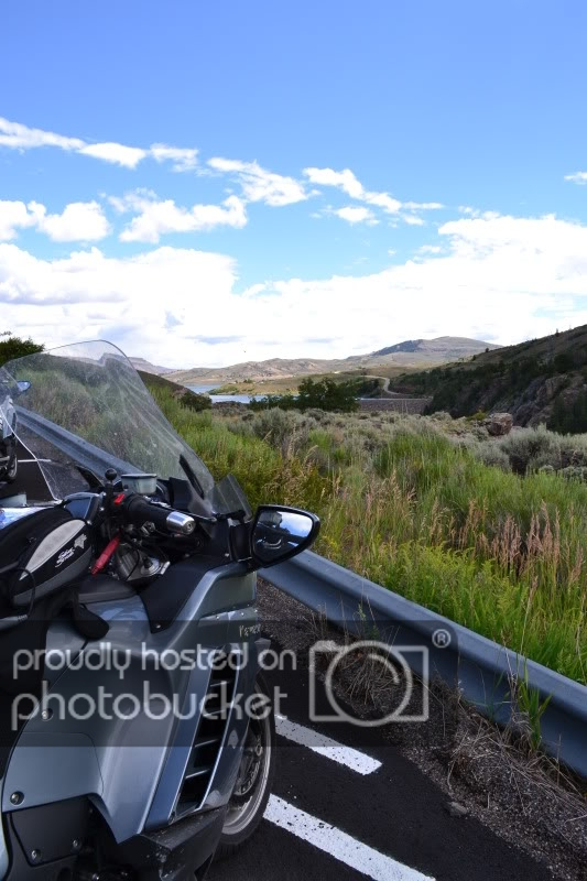 ColoradoTrip2011736.jpg