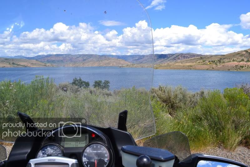 ColoradoTrip2011738.jpg