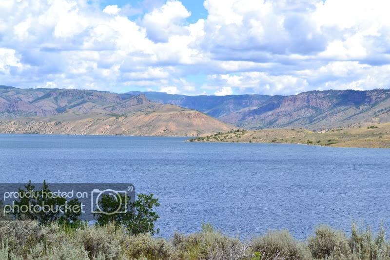 ColoradoTrip2011739.jpg