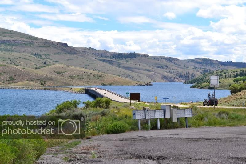 ColoradoTrip2011740.jpg