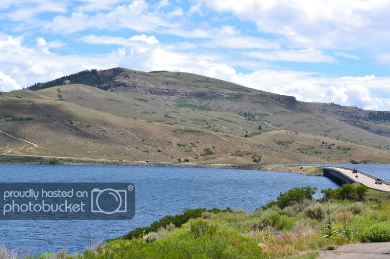 ColoradoTrip2011741.jpg