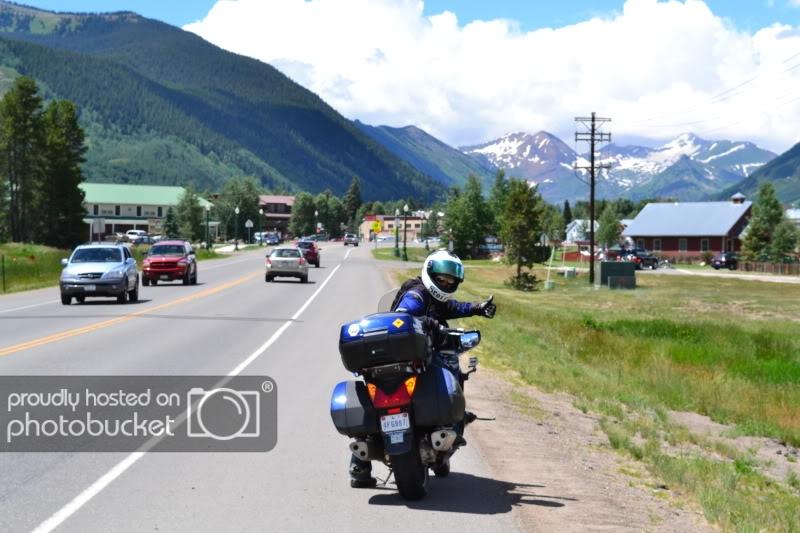 ColoradoTrip2011744.jpg