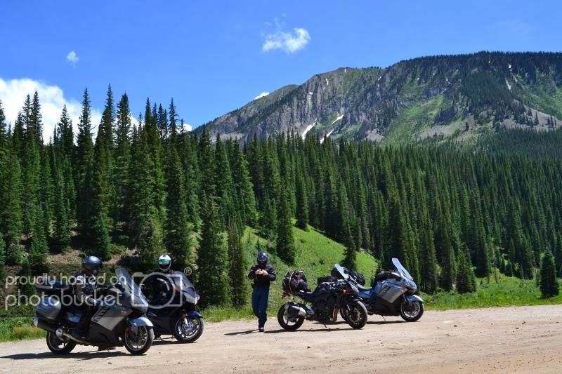 ColoradoTrip2011746.jpg