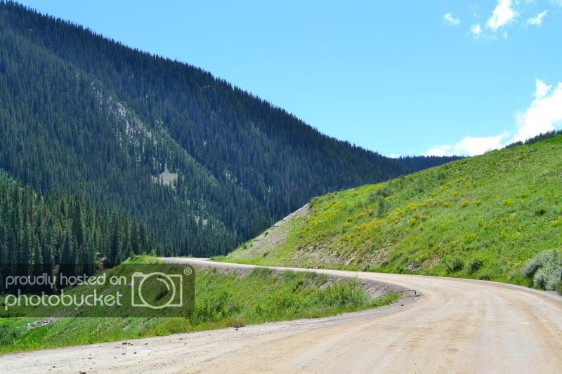 ColoradoTrip2011748.jpg