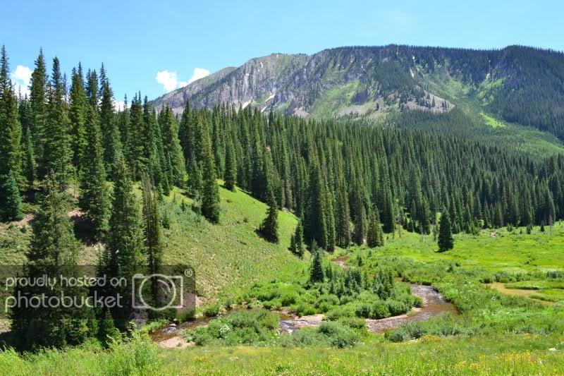 ColoradoTrip2011752.jpg