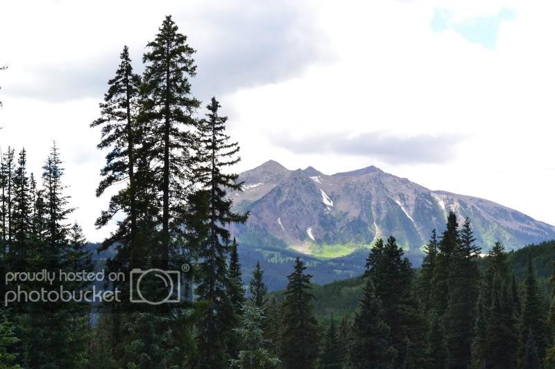 ColoradoTrip2011760.jpg