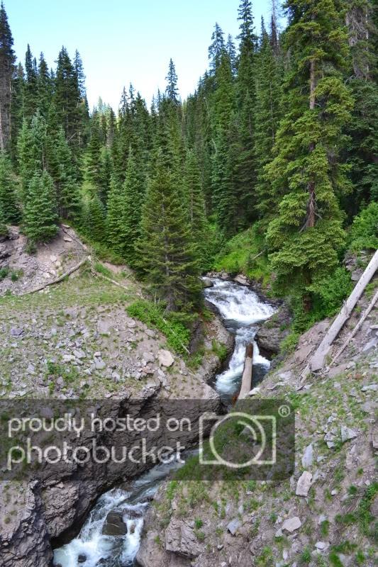 ColoradoTrip2011762.jpg