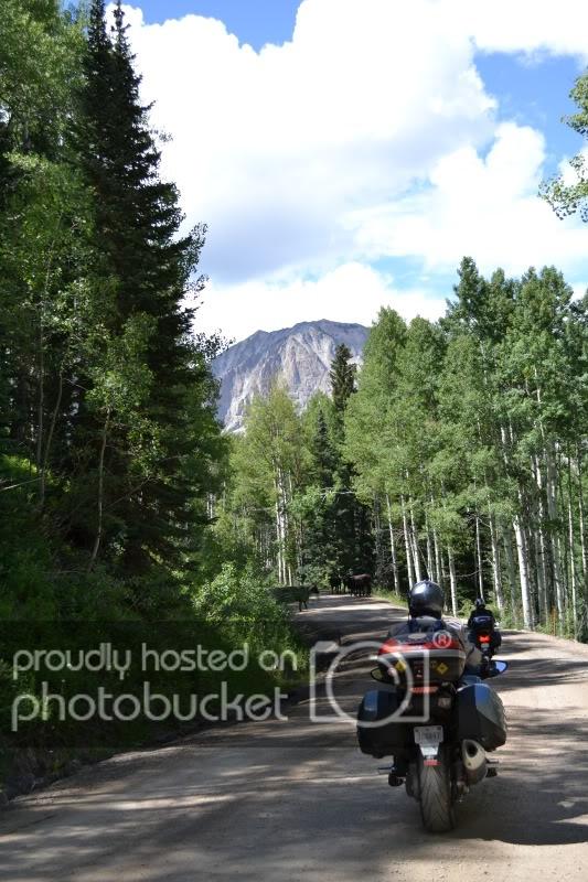 ColoradoTrip2011776.jpg