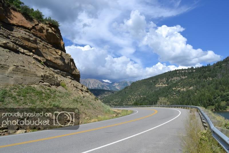ColoradoTrip2011792.jpg