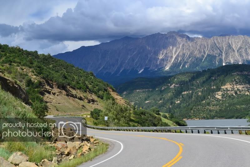 ColoradoTrip2011796.jpg