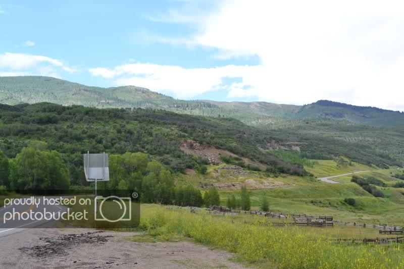 ColoradoTrip2011804.jpg