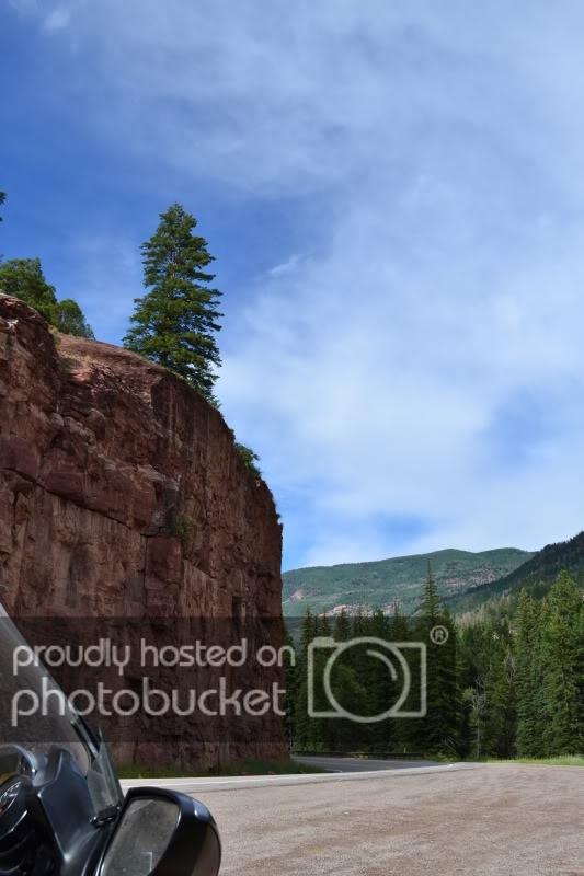 ColoradoTrip2011814.jpg