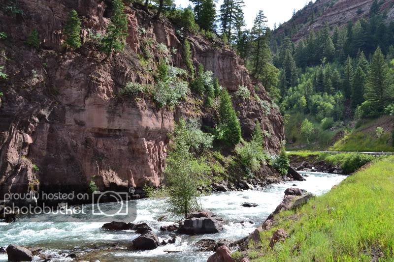 ColoradoTrip2011816.jpg
