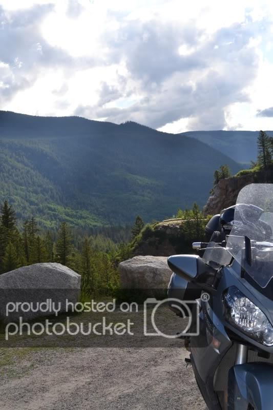 ColoradoTrip2011819.jpg