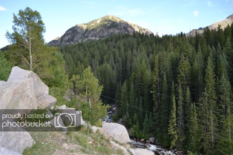 ColoradoTrip2011821.jpg