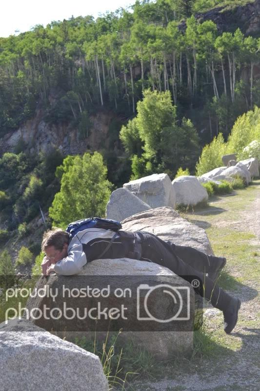 ColoradoTrip2011828.jpg