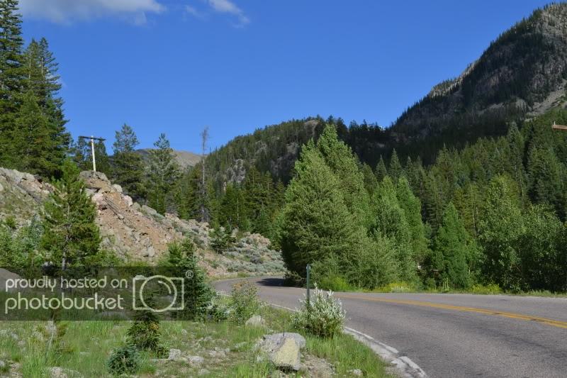 ColoradoTrip2011830.jpg