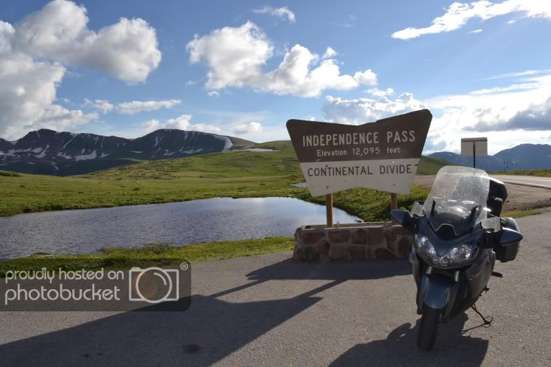 ColoradoTrip2011833.jpg
