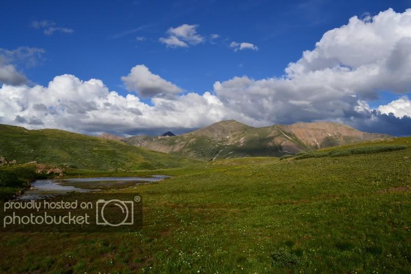 ColoradoTrip2011837.jpg