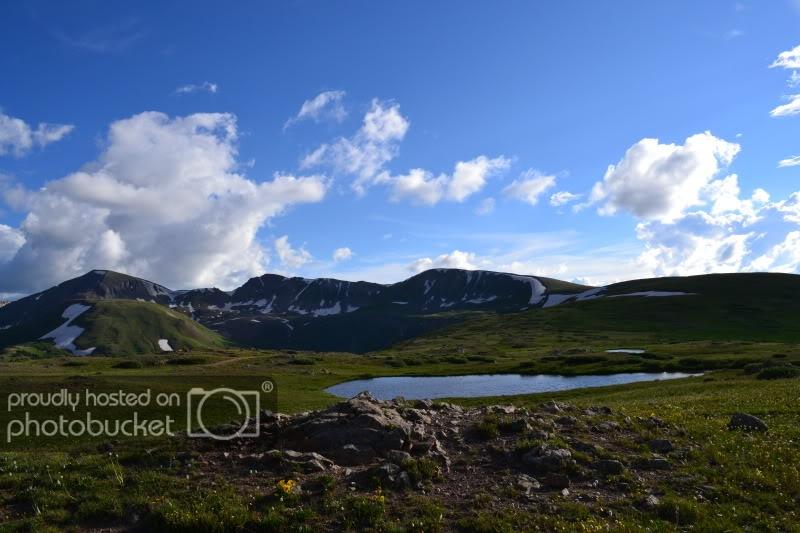 ColoradoTrip2011841.jpg