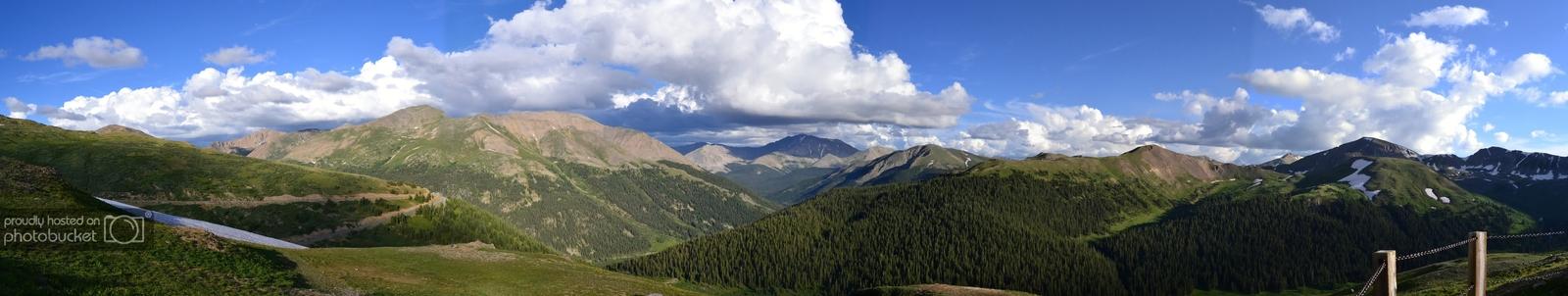 ColoradoTrip2011843_Stitch.jpg