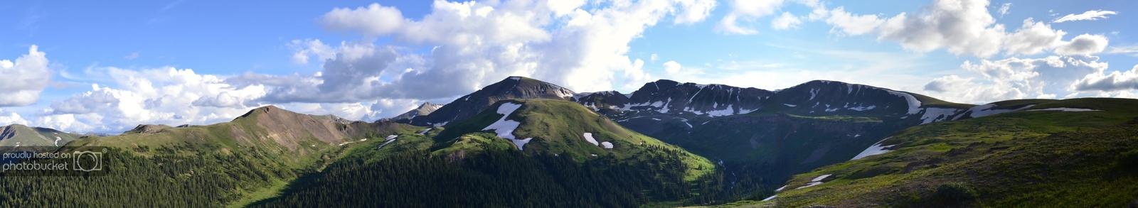 ColoradoTrip2011851_Stitch.jpg