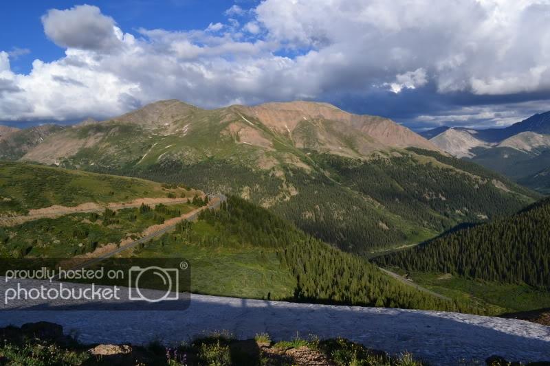ColoradoTrip2011856.jpg