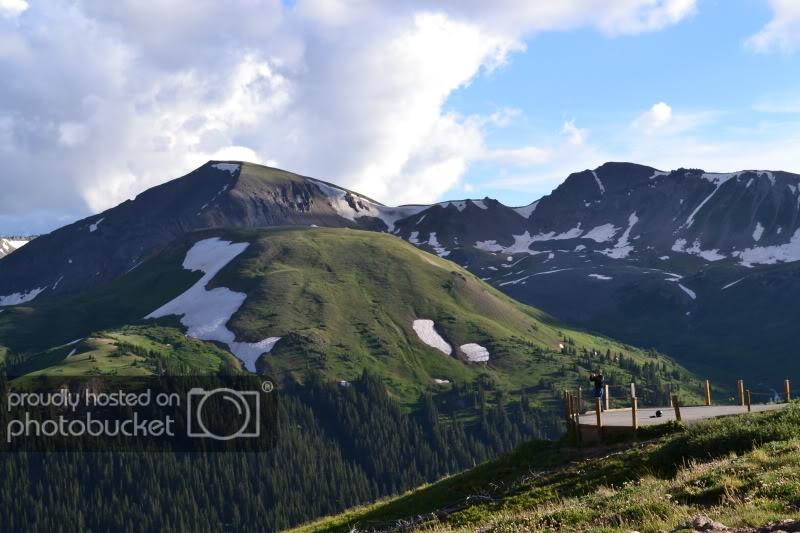 ColoradoTrip2011858.jpg