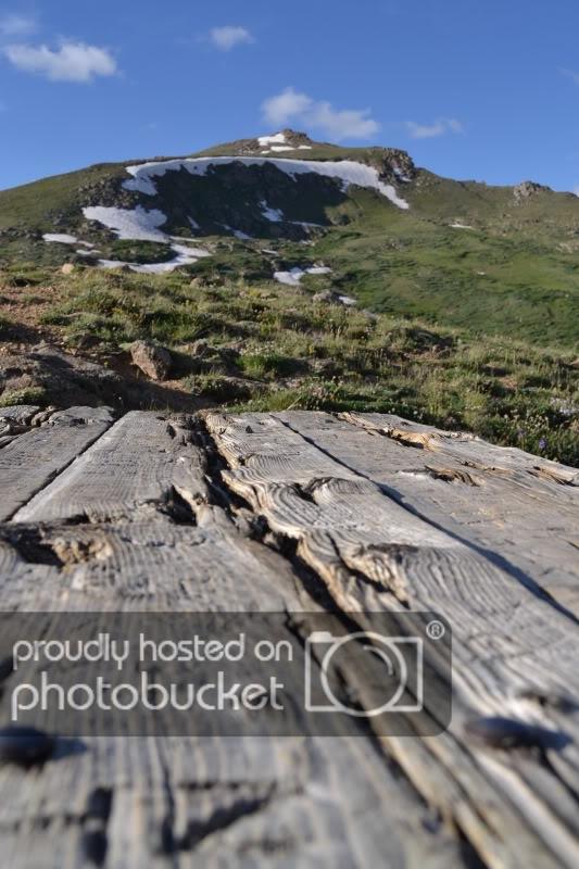 ColoradoTrip2011859.jpg