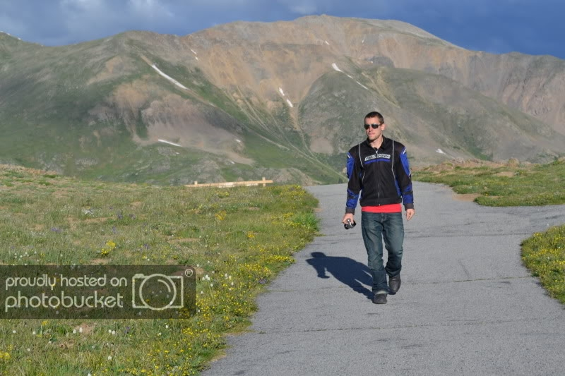 ColoradoTrip2011867.jpg