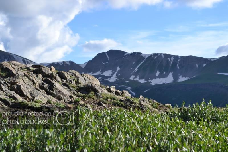 ColoradoTrip2011869.jpg