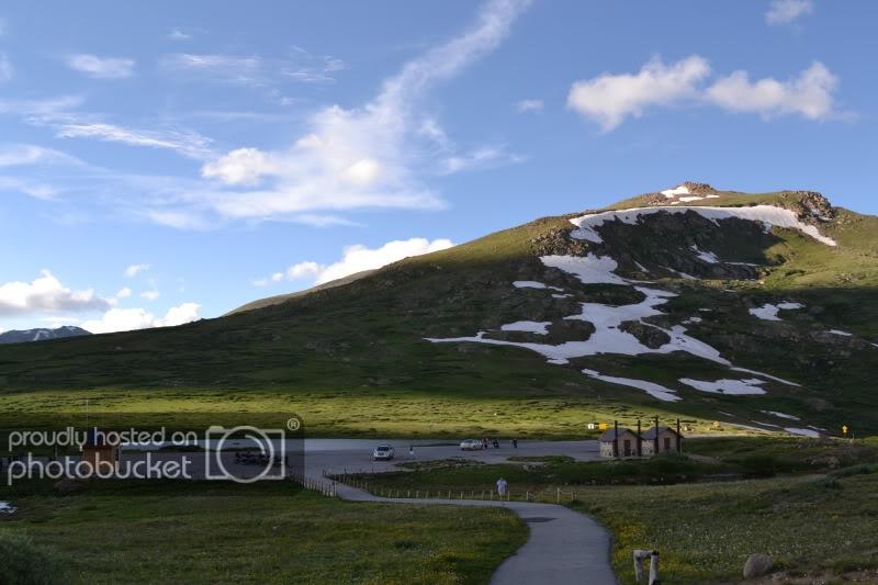 ColoradoTrip2011871.jpg