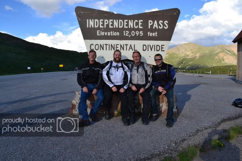 ColoradoTrip2011877.jpg