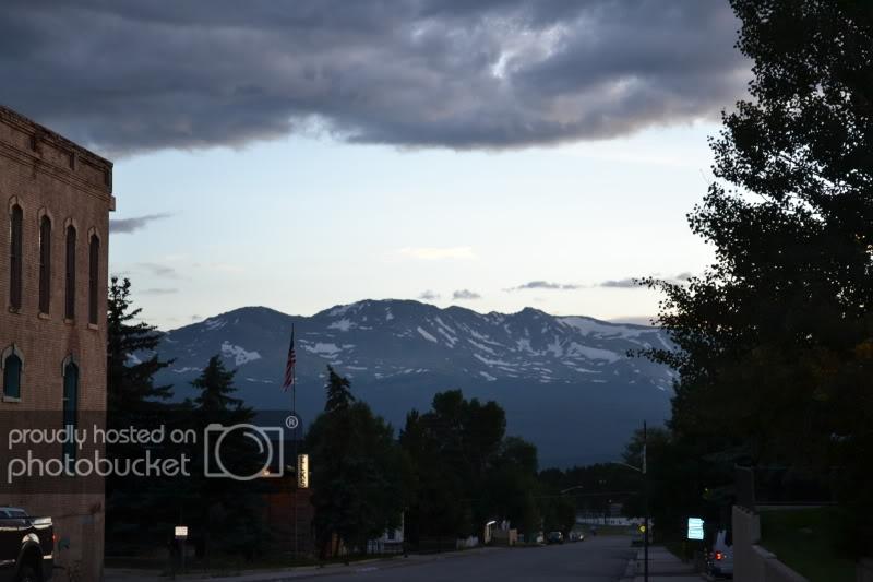 ColoradoTrip2011888.jpg