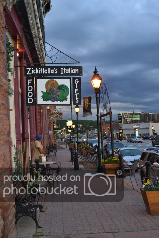 ColoradoTrip2011889.jpg