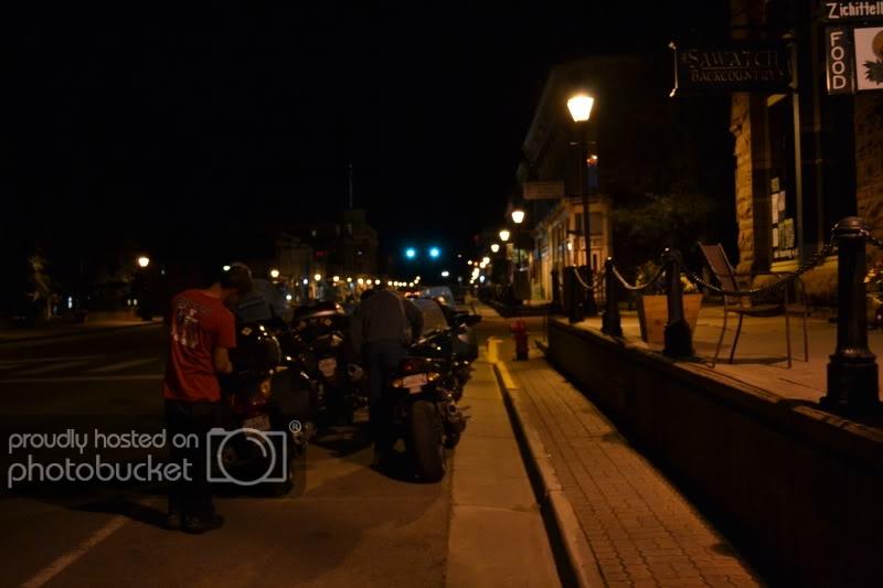 ColoradoTrip2011902.jpg