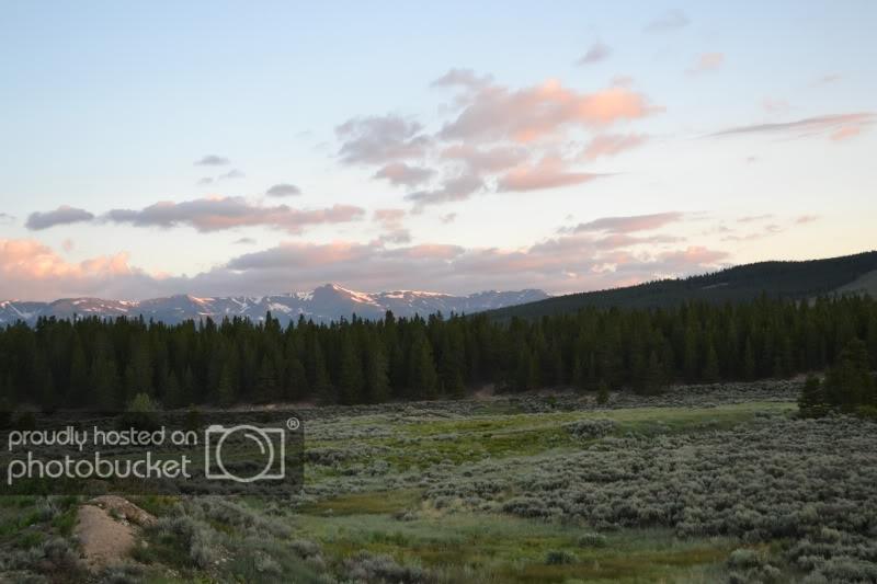 ColoradoTrip2011904.jpg