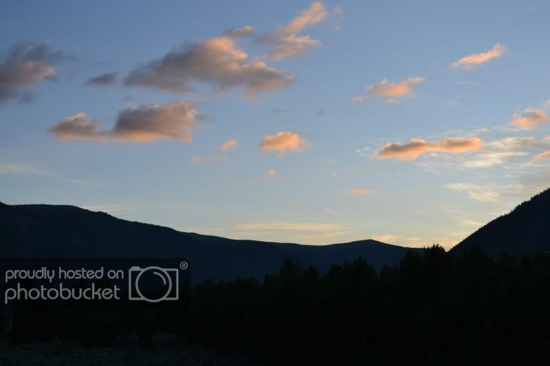 ColoradoTrip2011906.jpg