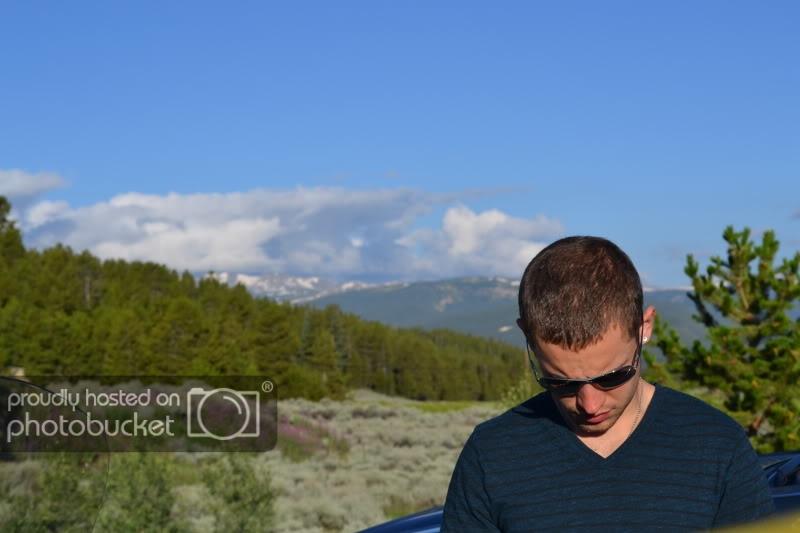 ColoradoTrip2011907.jpg