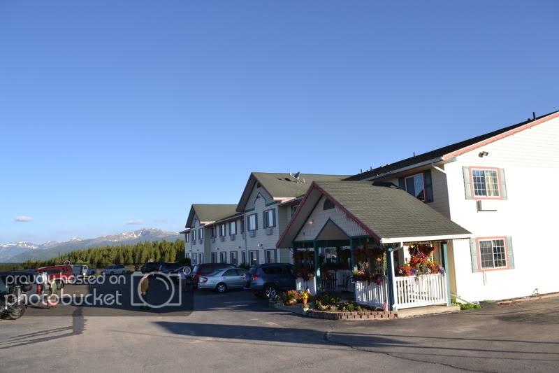 ColoradoTrip2011910.jpg