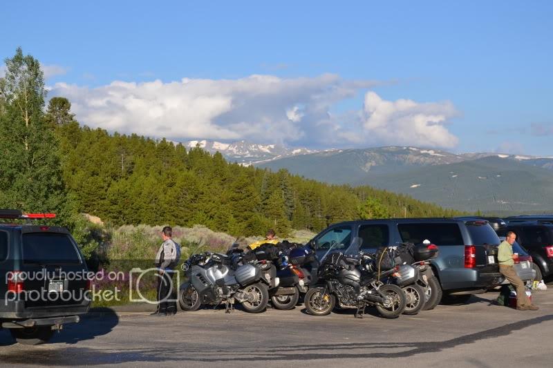 ColoradoTrip2011911.jpg