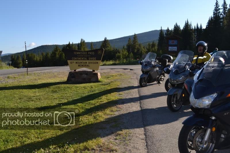 ColoradoTrip2011916.jpg