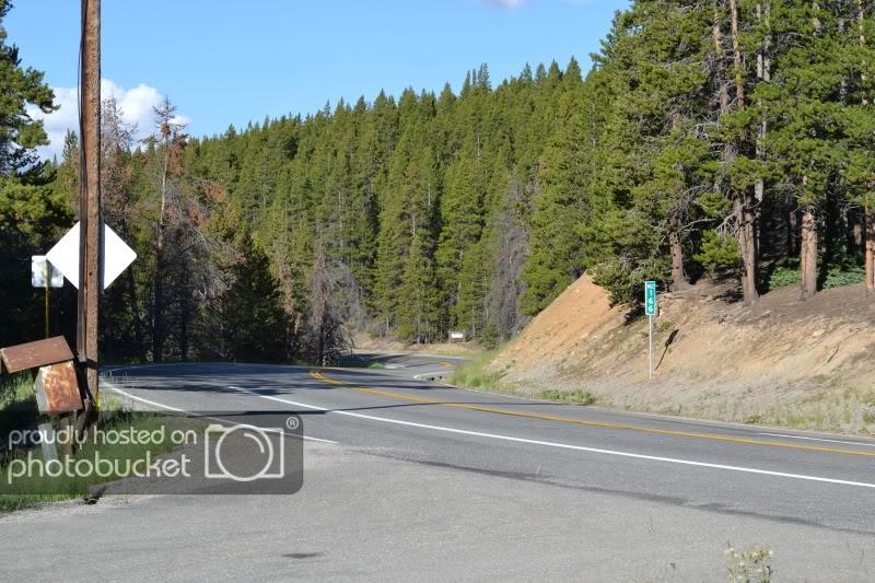 ColoradoTrip2011919.jpg