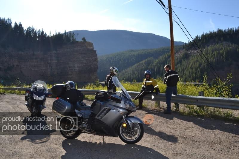 ColoradoTrip2011920.jpg