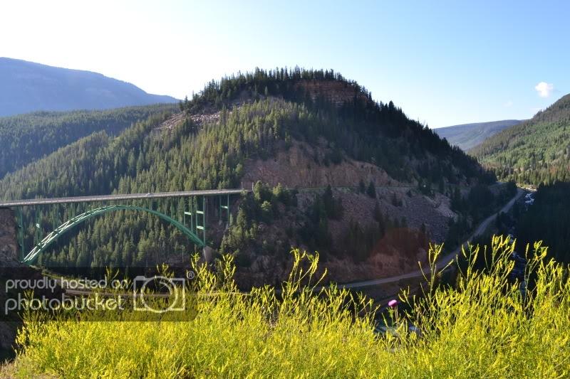 ColoradoTrip2011925.jpg
