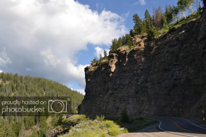 ColoradoTrip2011931.jpg
