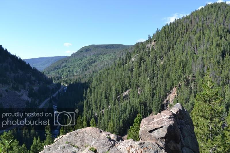 ColoradoTrip2011932.jpg