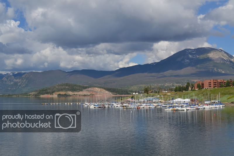 ColoradoTrip2011937.jpg
