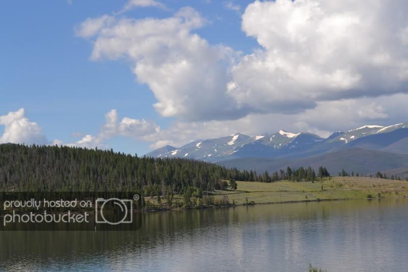 ColoradoTrip2011939.jpg
